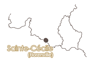 vincianne-wittamer-saddle-fitter-map-florenville